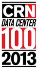 iTRACS Named Top Tool Provider in CRN Data Center 100